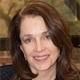 Susan O'Grady